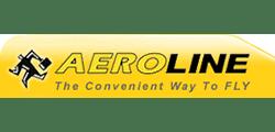 aeroline my