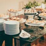 fi food catering kl