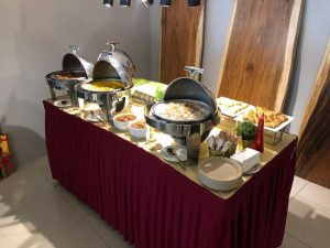 catering services kl